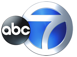 ABC7 Eyewitness News