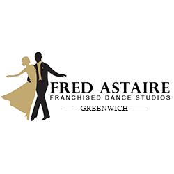 Fred Astaire Greenwich