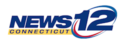 News Connecticut 12