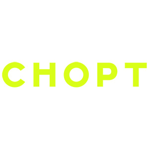 Chopt Creative Salad - Riverside
