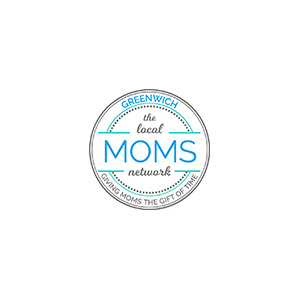 GreenwichMoms.com