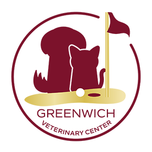 Greenwich Veterinary Center