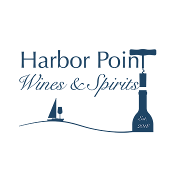 Harbor Point Wine & Spirits