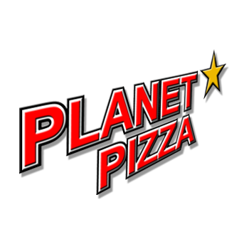 Planet Pizza of Stamford