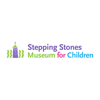 Stepping Stones Museum for Children