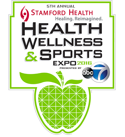 5th Annual Stamford Hospital Health Wellness & Sports Expo 2016