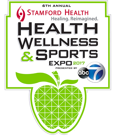 6th Annual Stamford Health, Health Wellness & Sports Expo 2017<br /> presented by WABC-TV