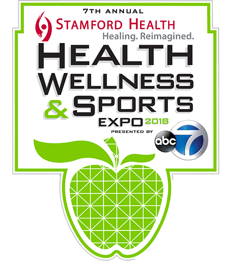 7th Annual Stamford Health, Health Wellness & Sports Expo 2018 presented by WABC-TV
